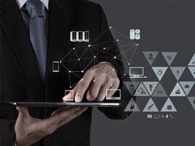 用知网论文检测系统可以有效防止论文被抢先发表