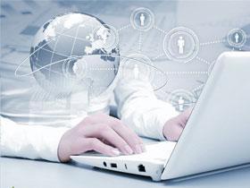 知网论文检测范文-提高财务报告质量的建议